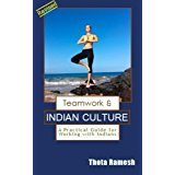 Book: Teamwork & Indian Culture