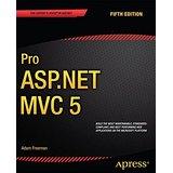 Book: Pro ASP.NET MVC 5