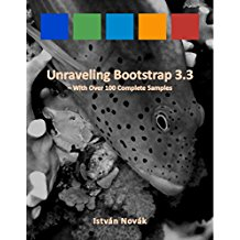 Book: Unraveling Bootstrap